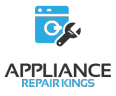 appliance repair ajax, on