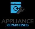 appliance repair ajax, on