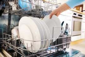 Dishwasher Repair Ajax