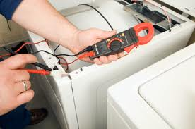 Dryer Repair Ajax